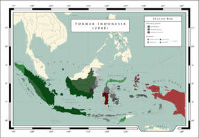 Former Indonesia (2048) by ShahAbbas1571