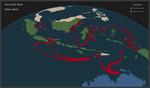 Flop War (2044-2045)