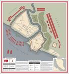 Siege of Malacca - 1632