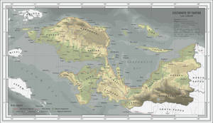 Sultanate of Fakfak - Islamic Papua