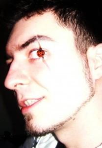 kilenator's Profile Picture