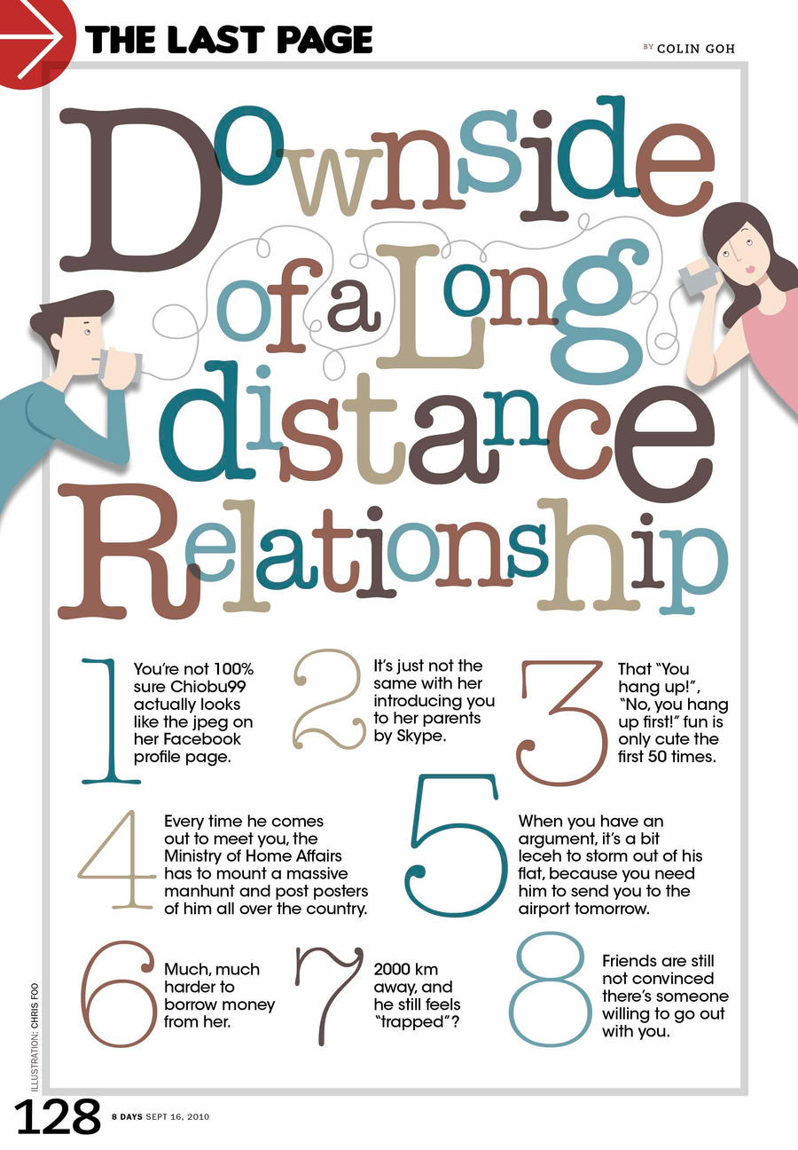 Relationship Gap Its Not Just What >> Long Distance Relationships And Weird Technologies That Help Close