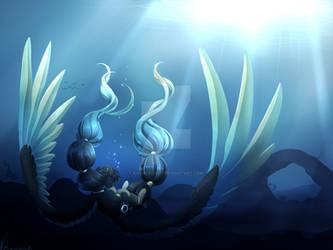 -Drown-
