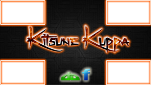 custom Youtube outro by BrandyKoopa92