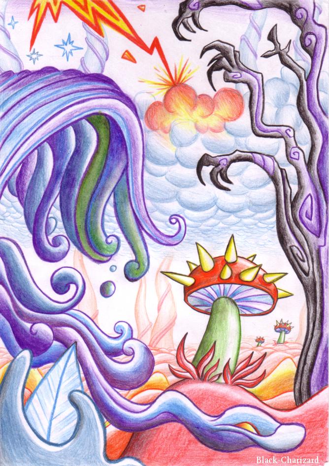 http://fc03.deviantart.net/fs5/i/2004/331/1/a/Magic_mushrooms_by_Black_Charizard.png Magic