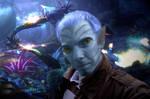 My Avatar by Janus-Photography
