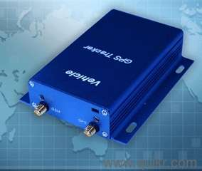 BUY ONLINE GPRS VEHICLE TRACKING SYSTEM IN DELHI