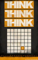 THINKTHINKTHINKTHINKTHINKTHINK by skryingbreath