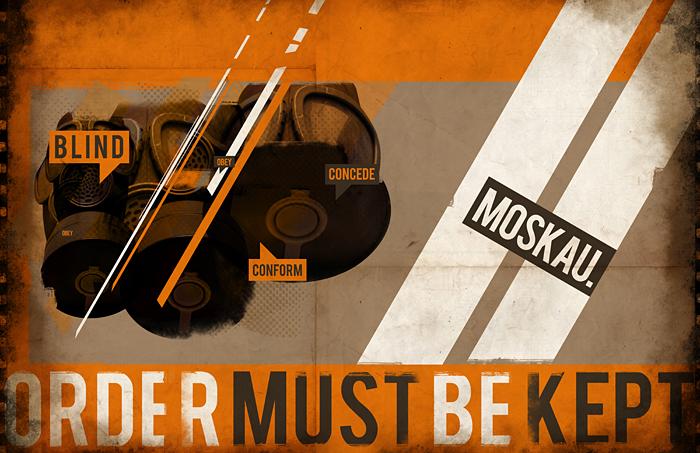 MOSKAU by skryingbreath