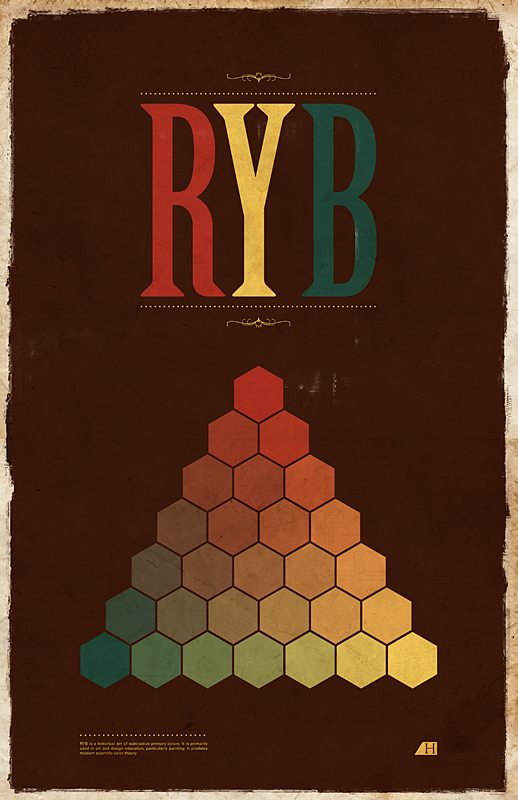 RYB by skryingbreath