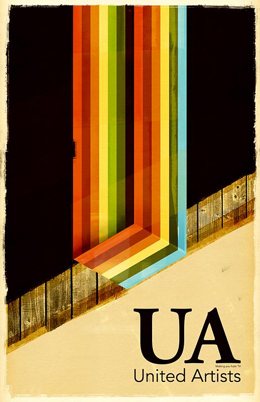 UA by skryingbreath