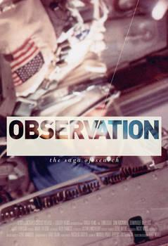 Observe002