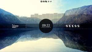 Disrupt3d Desktop v1.2
