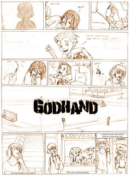 .:GodHand:. Page 02