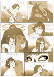 .:GodHand:. Page 12