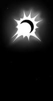 Eclipse by Cecomog