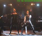 LACRIMOSA TOUR 2009_6 by darkrainbow999