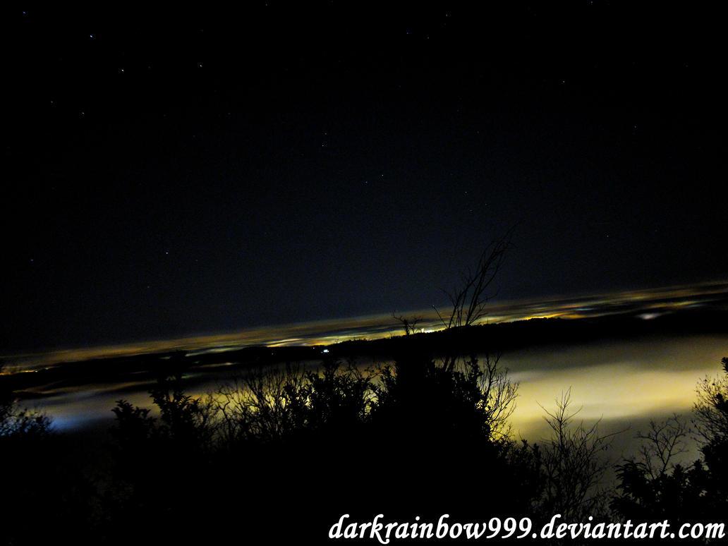 Pianure by darkrainbow999