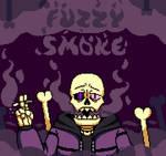 SwapFell - Fuzzy Smoke