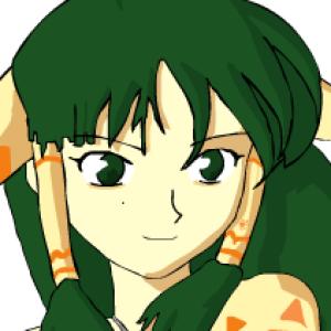 GrandiaFeena's Profile Picture