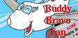 Buddy Bravo stamp by sharkplane77