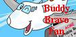 Buddy Bravo stamp by sharkplane77