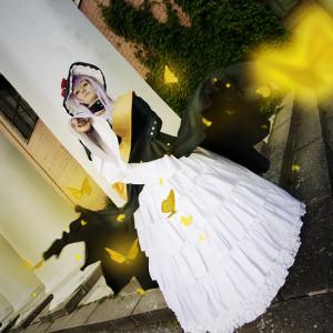 Masunator's Profile Picture