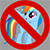 an episode without Rainbow Dash by Ackdari