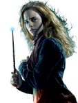 Hermione Png