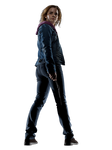 Hp7 Part 2 Hermione Png