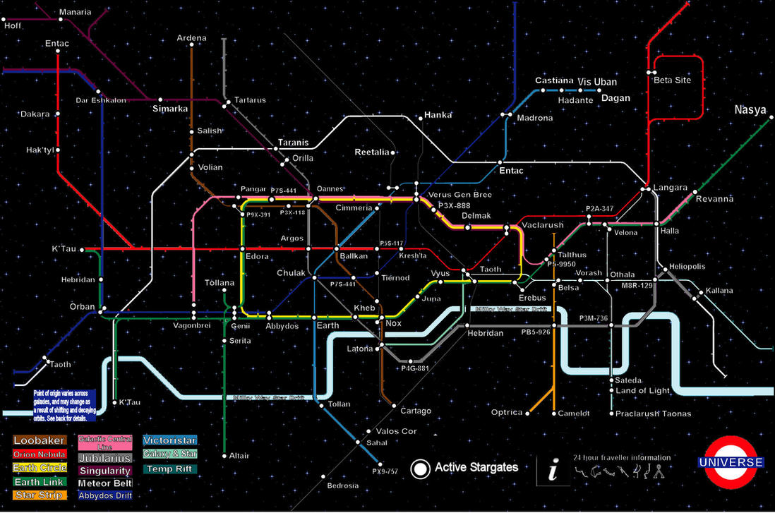 Stargate universe map by jaggid edge on deviantart stargate universe map by jaggid edge gumiabroncs Choice Image