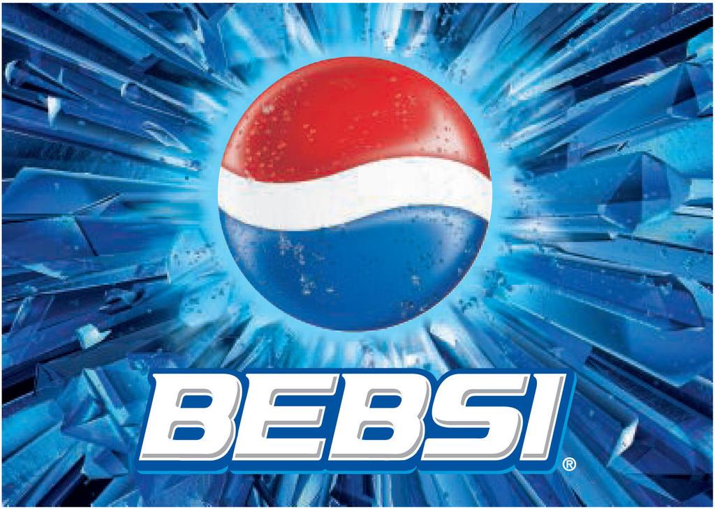 BEBSI XD by Jaggid-Edge on DeviantArt
