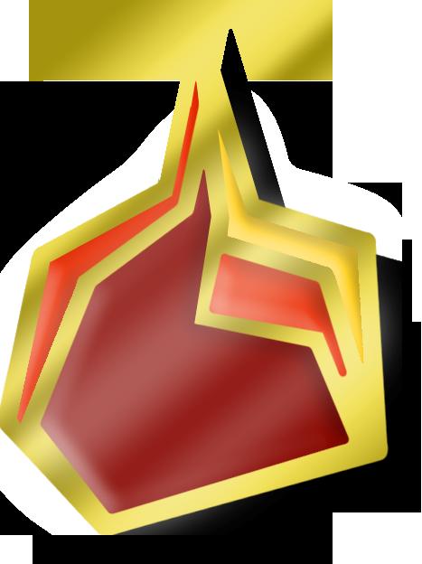 Dresseurs Reconnus de l'arène Feu Pokemon_fire_badge_design_by_superaj3-d5x4uh5
