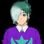 Dez - profile icon