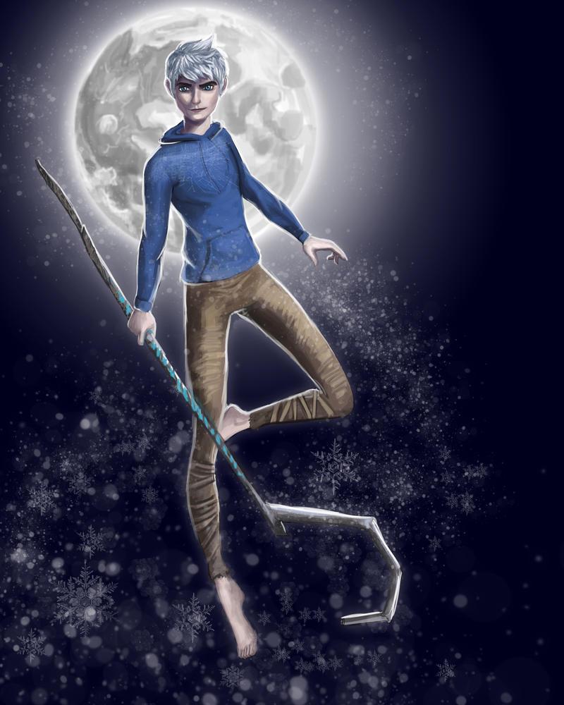 455 best Jack Frost images on Pinterest | Jack frost, Jack o ...
