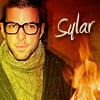 Sylar icon by fuzzy-poptart-inc