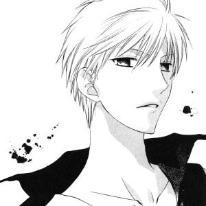 DeathTheKaido's Profile Picture