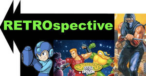 Retrospective 3 by NinjaDude719