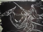Moar dragons