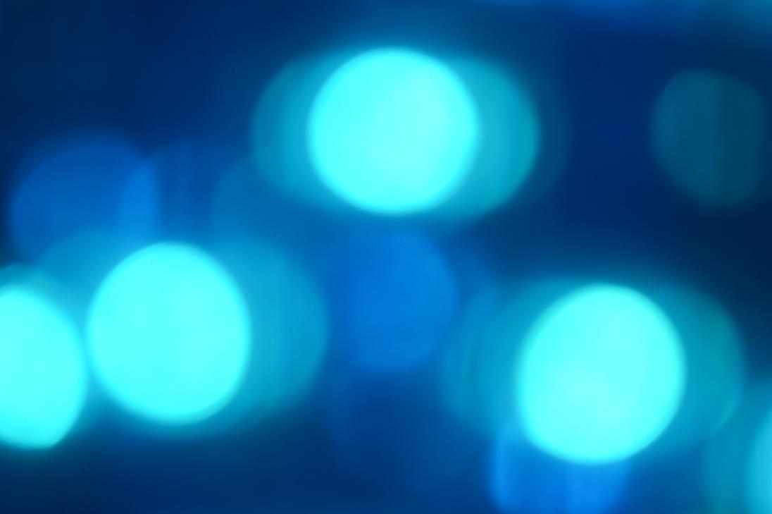 blue a colors youtube show watch jorja smith lighting lights
