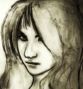 Yukari888's Profile Picture