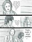 Page 11 by Yukari888
