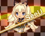 Fantage SeeU Vocaloid Edit