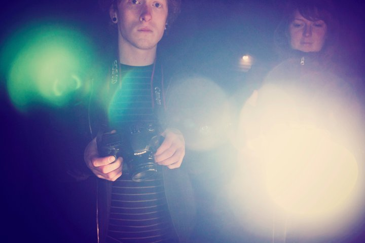 Cedardar's Profile Picture