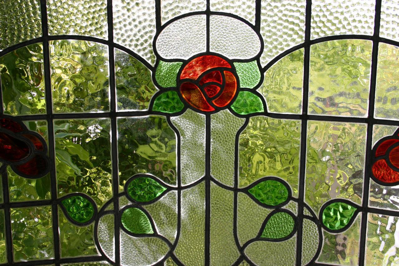 Vitraz Glass_in_lead_details_nz_by_conversando-d3d9qqh