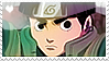 Rock Lee stamp by SkyGiratina00