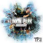 Linkin Park Transformers Boom