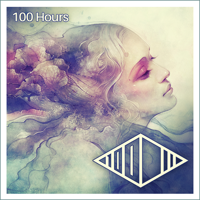 100hours1 by escume