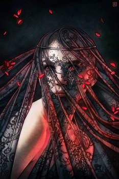 Darkly Begotten