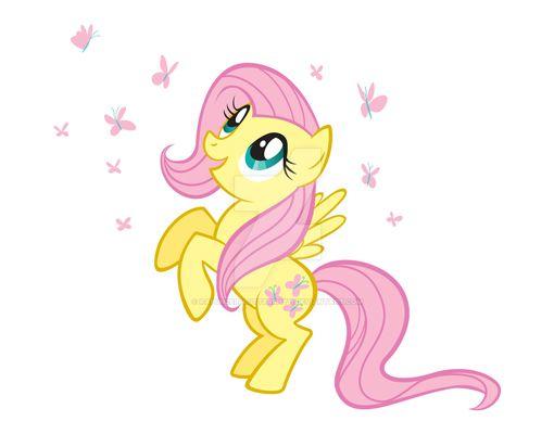 39 my little pony malen  besten bilder von ausmalbilder